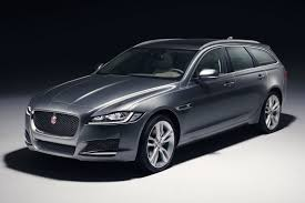 2018 jaguar wagon. modren 2018 the 2018 jaguar xf sportbrake to jaguar wagon e