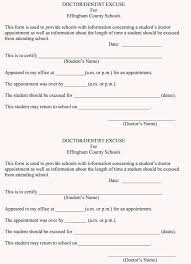 Fake Doctors Note For School Buy Get A Uk Excuse Templates