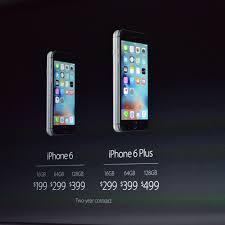 iphone 6 128gb price philippines