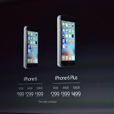 iphone 6 128gb price philippines