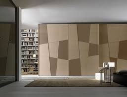 Modern Bedroom Cupboards Modern Bedroom Wardrobes Sliding Doors Pergolatop Mirrored Door