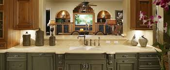 How To Make Your Kitchen Or Bathroom Remodel Go As Smoothly Unique Bathroom Remodeling Columbia Md Interior