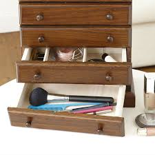 Dmc Thread Cabinet Crafters 6 Drawer Wooden Thread Cabinet The Fox Collection