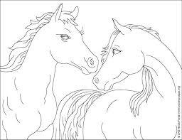 coloring picture horse. Unique Picture Horse Coloring Pages In Coloring Picture L