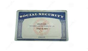 Photos Car Pdf - Lovely Social Template Fake Card Or Images On Blank Insurance org Cfnetwork Security