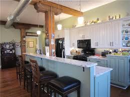 Kitchen Cabinets Charleston Wv 1214 Smith Street Charleston Wv 25301