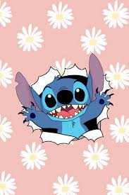 Lilo And Stitch Aesthetic Wallpaper ...