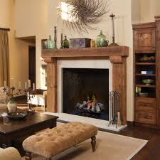 electric fireplace mantel electric fireplaces ductless fireplace