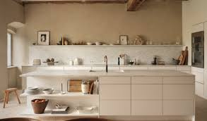 Make A New Kitchen Cost Less 12 Clever Ways To Cut The Cost Of A