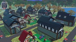 lego worlds pc games screenshots pc game download pinterest
