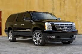 cadillac truck 2015 price. used 2012 cadillac escalade esv for sale pricing u0026 features edmunds truck 2015 price