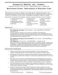 Pretty Hospital Registrar Resume Sample Photos Example Resume