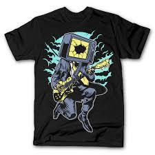 T Shirt Template Interesting Emirez's Bundle Tshirt Design TshirtFactory