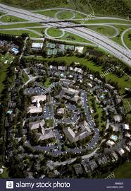 Venture capital firm offices Sand Hill California Menlo Park Aerial View Of 3000 Sand Hill Road Office Complex Headquarters To Many Venture Capital Firms The Business Journals California Menlo Park Aerial View Of 3000 Sand Hill Road Office