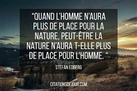 Citation Philosophique Sur La Nature Silvermoondancersbreda