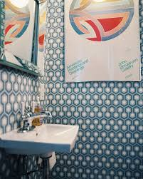 Best 25 French Country Colors Ideas On Pinterest  Country Paint Country Bathroom Color Schemes