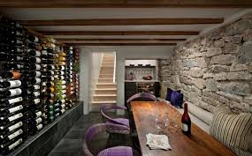 Basement Designers Interesting The 48 Coolest Things To Do With A Basement PHOTOS