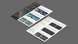 Game Design Document Template 1 Page Game Design Document Gdd Template By Vitalzigns