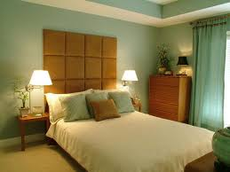 Nice Color For Bedroom Enchanting Boys Room Paint Ideas In Green With Minimalist Bedroom