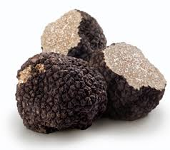 Image result for truffles