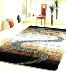 flokati rug ikea what is a rug what is a rug made of small size of