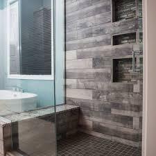 modern frameless glass shower walls luxury 47 attractive kohler frameless shower doors concept and unique frameless