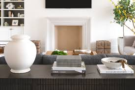 Collective Design Furnishings W Design Collective Interior Design Firm