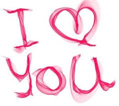 Liebessprüche Liebesgedichte Zum Geburtstag Für Meinen Schatz