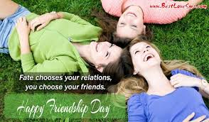 Evergreen Happy Friendship Day Quotes 40 Sayings With Beautiful HD Gorgeous Most Beautiful Friendship Images
