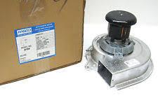goodman 223075 01. fasco furnace draft inducer motor a184 for goodman 7058-0229 b4059001 b40590-01 223075 01 e