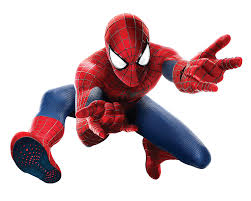 spider man png hd png image spiderman hd png