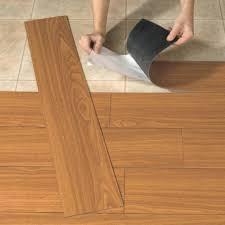 kitchen floor ideas on a budget. Brilliant Design Kitchen Floor Ideas On A Budget Cheap Flooring Best Of Sunshiny S