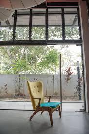 commercial interior sliding glass doors. Interior Doors, Indoor Glass Door, Swing Door,interior Commercial Sliding Doors