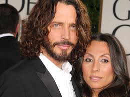 Soundgarden and Vicky Cornell Reach Temporary Agreement Over ...