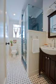 compact bathroom design ideas. small narrow bathroom enchanting design compact ideas 9