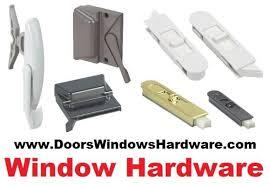 roto windows. roto window partsawning and cat operator hardware parts gear san windows