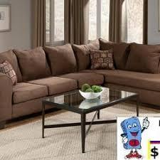 Mattress & Furniture Super Center 41 s & 16 Reviews