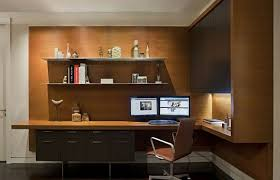 home office cool office. Dream Modern House Plans Medium Size Office New Home Designs Contemporary Furniture Luxury. Cool A