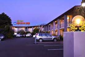 alpine motor inn reserve now gallery image of this property
