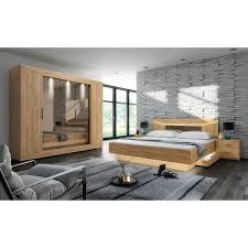 Pin By Ladendirekt On Komplett Schlafzimmer Room Wardrobe Planner