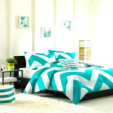 broncos bedroom set sets bedding in style master denver bed bronco medium size of broncos bed set