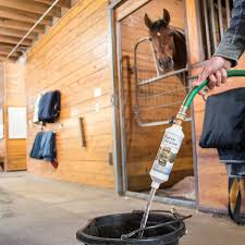 Water Filter Supplies Horse Hydrator Water Filter System In Winterize Your Horse At