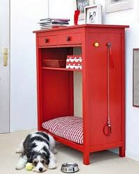 furniture medium size country white room style focused on minimalist red ikea hemnes linen cabinet with big brown ikea hemnes linen