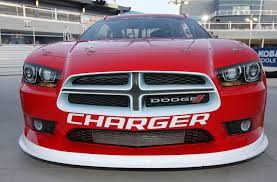 2018 dodge nascar. Simple Dodge 2013 Dodge Charger NASCAR Sprint Cup Car Unveiled Intended 2018 Dodge Nascar
