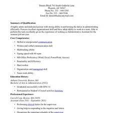 Alluring Graduate assistant Resume for Graduate assistant Resume  Description Virtren