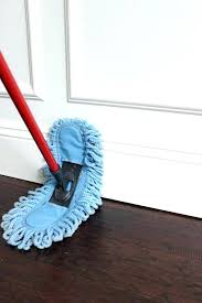 best mop for tile floors and grout best mop for tile floors medium size of steam