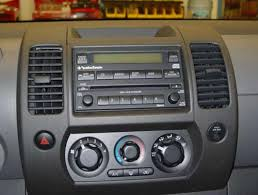 xterra rockford fosgate wiring diagram bookmark about wiring diagram • factory radio information second generation nissan xterra forums rh thenewx org rockford wiring wizard rockford fosgate wiring diagrams harley