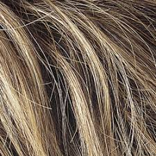 Revlon Wigs Color Chart Best Wig Outlet