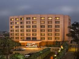 Hotel Orange International Best Price On Hotel Hindusthan International In Varanasi Reviews