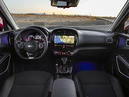 2017 Impala Check Engine Light Check Engine Light Diagnostic Service Carriage Kia Of